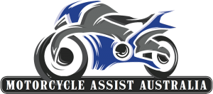 Motorcycle Assist Australia