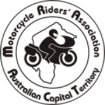 Motorcycle Riders Association of the Australian Capital Territory
